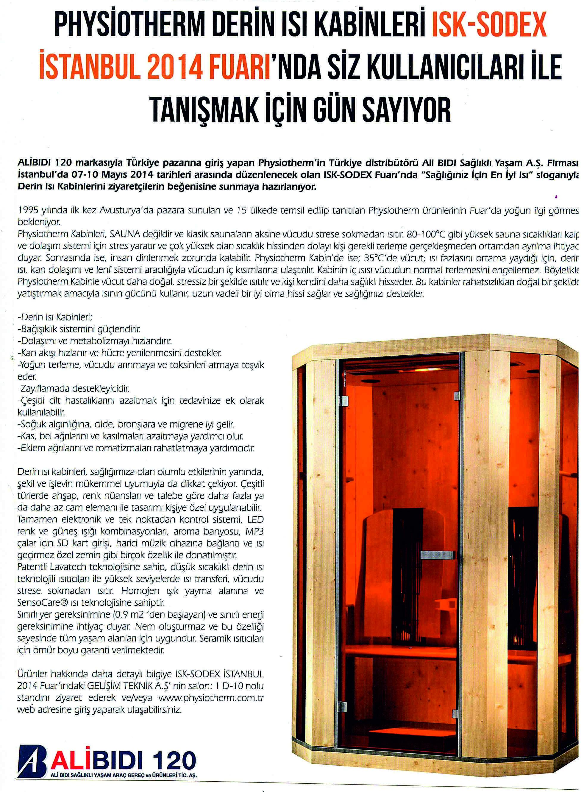 insaat haber nisan-mayis 2014-45.sayi