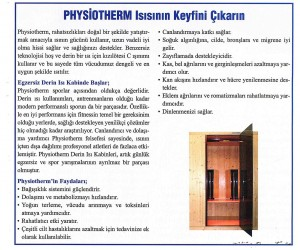 tesisat muhendisligi-temmuz-agustos-2014-sayi-142